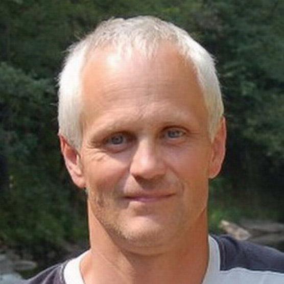 Ing. Jiří Novotný