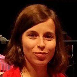 Marie Prajzlerová
