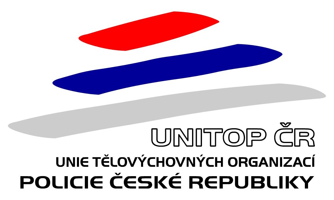 Unitop ČR